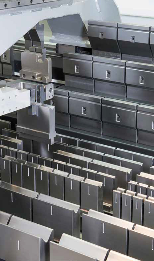 ToolCell-ENG_2014-2