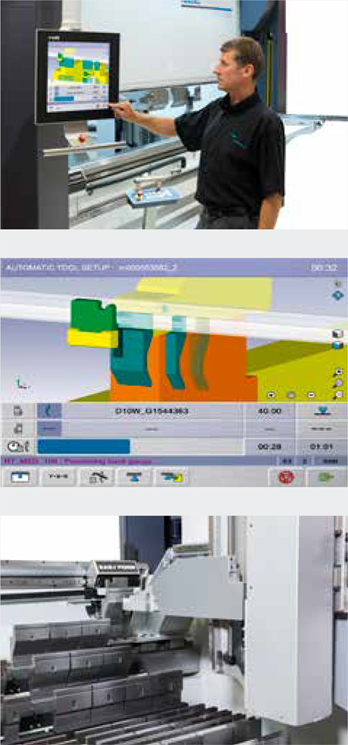 ToolCell-ENG_2014-3